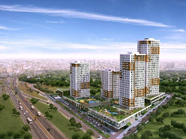 مشروع إسطنبول حياة RS - 56 (2)