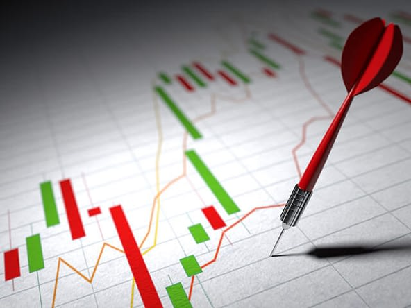 5 أسباب تدفعك إلى الاستثمار في تركيا
