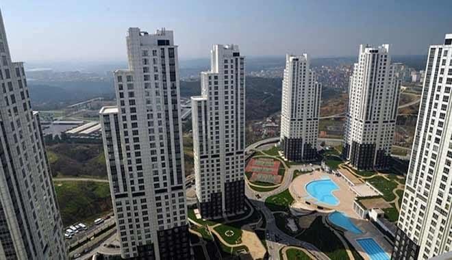 Realty Spot   مبيعات تركيا للعقارات للمواطنين الأجانب  